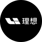 Li Auto Inc.