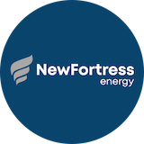 New Fortress Energy Inc.