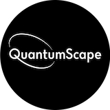 QuantumScape Corporation