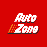 AutoZone, Inc.