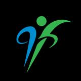 Halozyme Therapeutics, Inc.