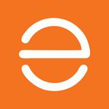 Enphase Energy, Inc.