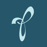 Prothena Corporation plc