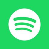 Spotify Technology S.A.