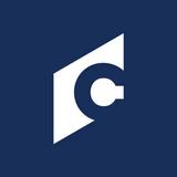 Cornerstone OnDemand, Inc.