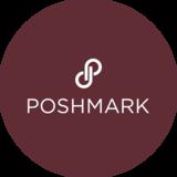 Poshmark, Inc.
