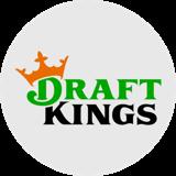 DraftKings Inc.