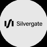 Silvergate Capital Corporation