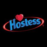 Hostess Brands, Inc.
