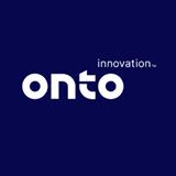 Onto Innovation Inc.