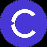 Cognyte Software Ltd.