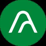 AppHarvest, Inc.
