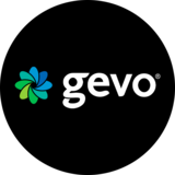 Gevo, Inc.