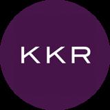 KKR & Co. Inc.
