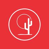 Cactus, Inc.