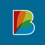 Bloomin' Brands, Inc.