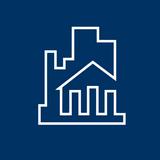 Fidelity National Financial, Inc.