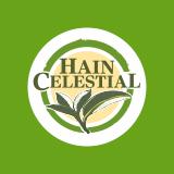 The Hain Celestial