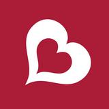 Burlington Stores, Inc.