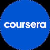 Coursera, Inc.