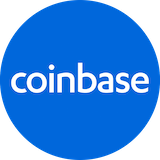Coinbase Global