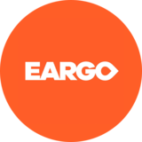 Eargo, Inc.