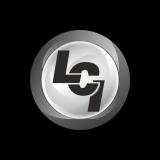 LCI Industries