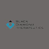 Black Diamond Therapeutics, Inc.