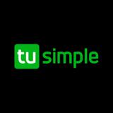 TuSimple Holdings Inc.