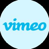 Vimeo, Inc.