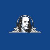 Franklin Resources